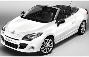 Tapetes exclusive Renault Megane CC (2010 - atualidade)