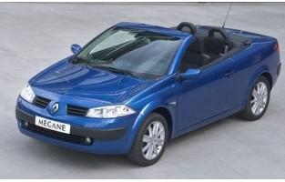 Tapetes Renault Megane CC (2003 - 2010) económicos