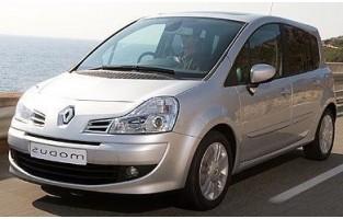 Protetor de mala reversível Renault Grand Modus (2008 - 2012)