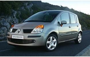 Protetor de mala reversível Renault Modus (2004 - 2012)