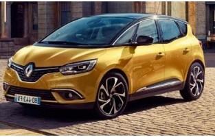Protetor de mala reversível Renault Scenic (2016 - atualidade)