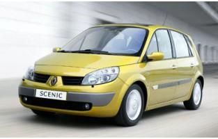 Protetor de mala reversível Renault Scenic (2003 - 2009)