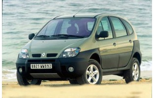 Tapetes Renault Scenic (1996 - 2003) Excellence