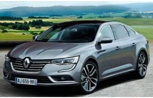 Renault Talisman 2016-atualidade limousine