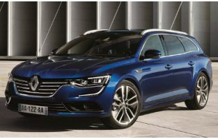 Tapetes Renault Talisman touring (2016 - atualidade) Excellence
