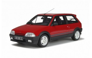Tapetes exclusive Citroen AX