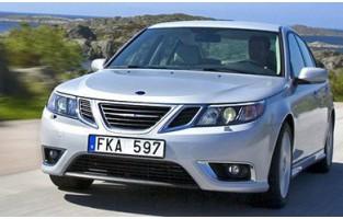 Protetor de mala reversível Saab 9-3 (2007 - 2012)