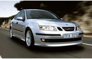 Protetor de mala reversível Saab 9-3 (2003 - 2007)