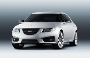 Tapetes Saab 9-5 (2008 - 2010) económicos