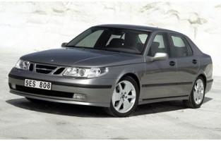 Tapetes exclusive Saab 9-5 (1997 - 2008)