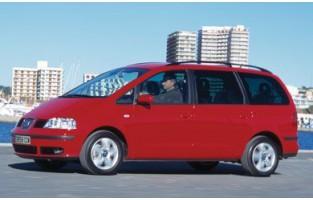 Protetor de mala reversível Seat Alhambra (1996 - 2010)