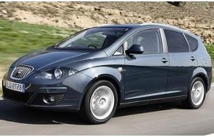 Tapetes Seat Altea XL (2006 - 2015) económicos