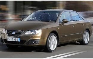 Tapetes Seat Exeo limousine (2009 - 2013) económicos