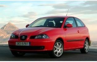Tapetes exclusive Seat Ibiza 6L (2002 - 2008)