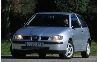Protetor de mala reversível Seat Ibiza 6K (1993 - 2002)