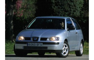 Tapetes Seat Ibiza 6K (1993 - 2002) Excellence