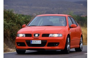 Tapetes exclusive Seat Leon MK1 (1999 - 2005)