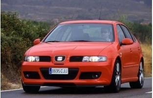 Tapetes Seat Leon MK1 (1999 - 2005) económicos