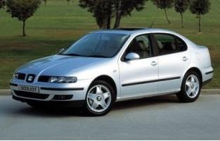Protetor de mala reversível Seat Toledo MK2 (1999 - 2004)