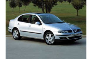 Tapetes Seat Toledo MK2 (1999 - 2004) Excellence