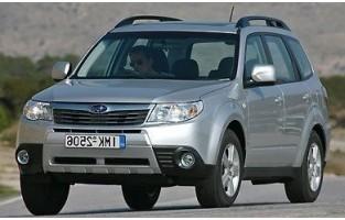 Protetor de mala reversível Subaru Forester (2008 - 2013)