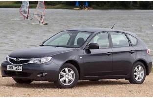 Tapetes Subaru Impreza (2007 - 2011) económicos