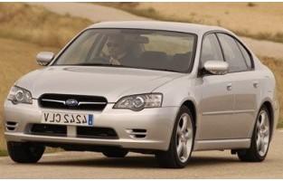 Protetor de mala reversível Subaru Legacy (2003 - 2009)