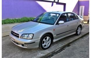 Tapetes Subaru Legacy (1998 - 2003) económicos