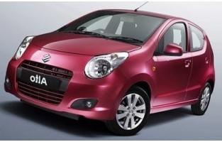 Tapetes exclusive Suzuki Alto (2009 - atualidade)