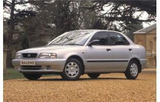 Protetor de mala reversível Suzuki Baleno (1995 - 2001)
