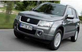 Tapetes exclusive Suzuki Grand Vitara 5 portas (2005 - 2015)
