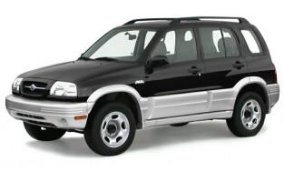 Protetor de mala reversível Suzuki Grand Vitara (1998 - 2005)