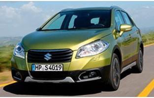 Tapetes Suzuki S Cross (2013 - 2018) económicos