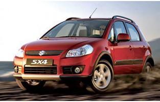 Protetor de mala reversível Suzuki SX4 (2006 - 2014)