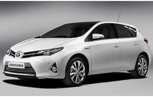 Toyota Auris 2013 - atualidade