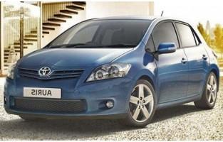 Tapetes Toyota Auris (2010 - 2013) económicos