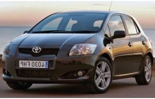 Tapetes Toyota Auris (2007 - 2010) económicos