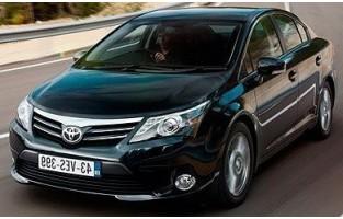 Toyota Avensis 2012 - atualidade, limousine