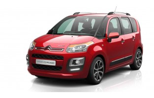 Tapetes Citroen C3 Picasso económicos