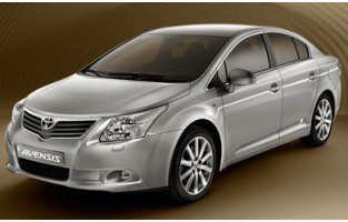 Tapetes Toyota Avensis limousine (2009 - 2012) Excellence