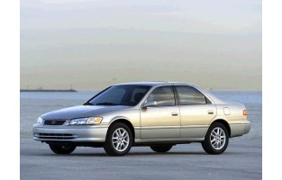 Protetor de mala reversível Toyota Camry (2001 - 2006)