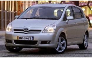 Protetor de mala reversível Toyota Corolla Verso 5 bancos (2004 - 2009)