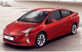 Tapetes Toyota Prius (2016 - atualidade) Excellence