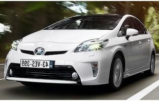 Tapetes Toyota Prius (2009 - 2016) económicos
