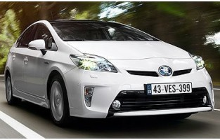 Tapetes Toyota Prius (2009 - 2016) Excellence