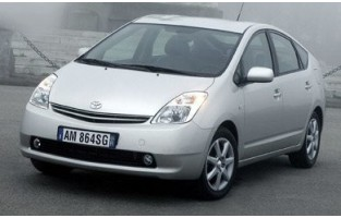 Tapetes Toyota Prius (2003 - 2009) Excellence