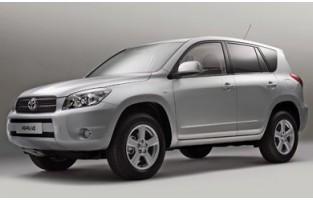 Tapetes Toyota RAV4 (2006 - 2013) económicos