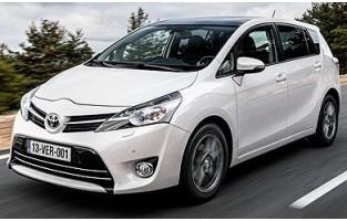 Protetor de mala reversível Toyota Verso (2013 - atualidade)