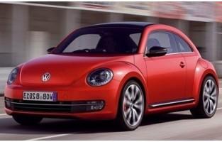 Tapetes Volkswagen Beetle (2011 - atualidade) económicos