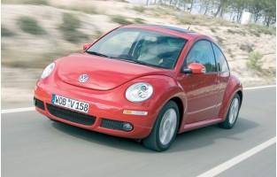Volkswagen Beetle 1998-2011